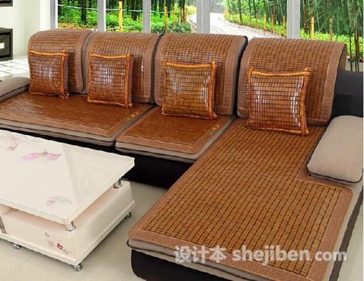 沙发凉席哪种好 沙发凉席选购技巧