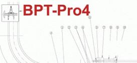 BPT Pro Illustrator自动标注尺寸插件v4.5.12汉化版64位下载