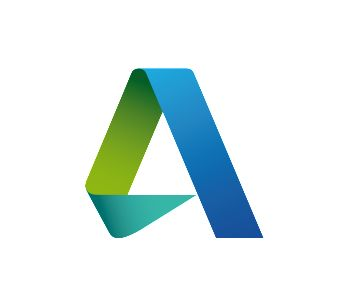 Autodesk Delcam 2017(DWG画图工具) 简体中文