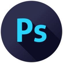 Adobe Photoshop CC 2017 32位和64位