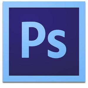 Adobe Photoshop CS6(图像处理软件)v13.0 (32位) 绿色中文版