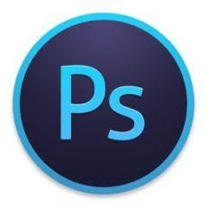 Adobe Photoshop CC 2018(图像处理软件)v19.0(x64)中文破解版下载