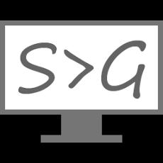 Screen to GIF (GIF动画制作软件) 最新v2.9  绿色版  简体中文