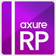 (网页原型设计工具)Axure RP 最新v8.0.0.3297免费下载  简体中文