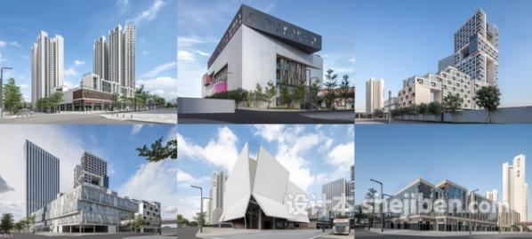 """11月25日,""""美术馆体验式""""家居设计中心--国际艺展MALL开幕!"""