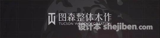 广州建博会首日,图森又双叒叕火炎焱燚啦!