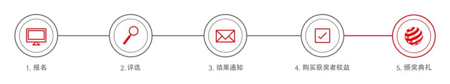 3微信图片_20200528150142.png