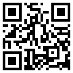 《静静》7月份总监班《王的艺术》报名登记表_256.png