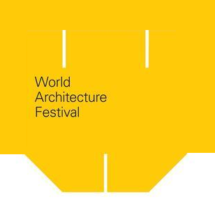 2020年度World Architecture Festival世界建筑节将于8月14日截止报名