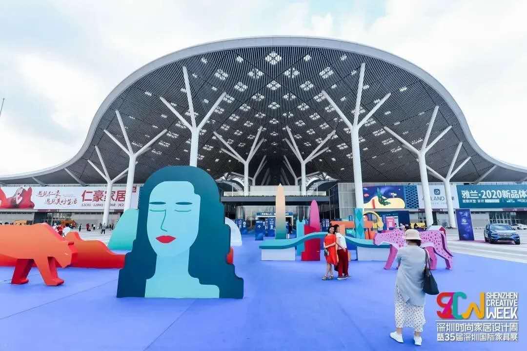 从品牌视角看2020深圳国际精装住宅展