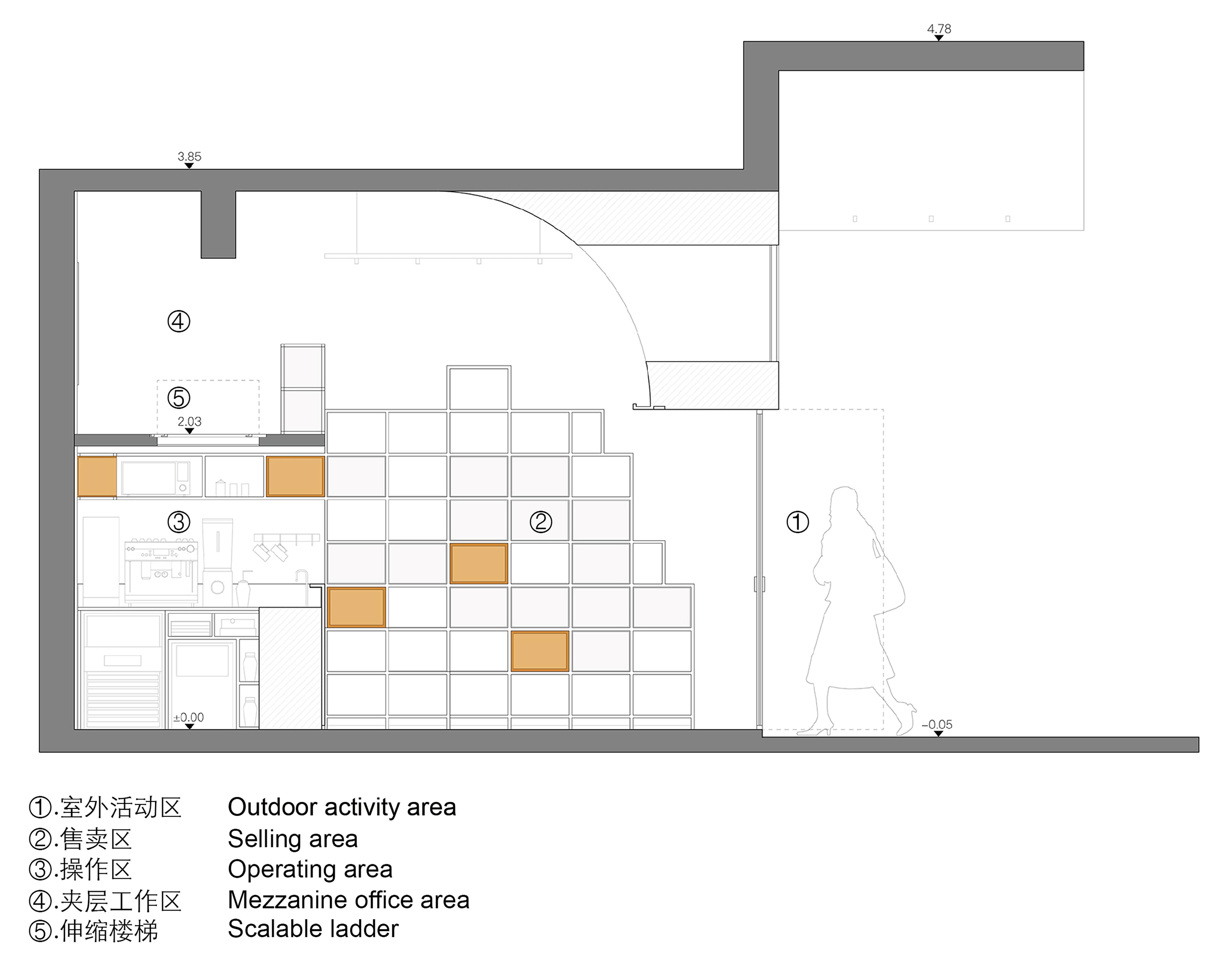 08 集屿剖面图,一乘建筑.jpg