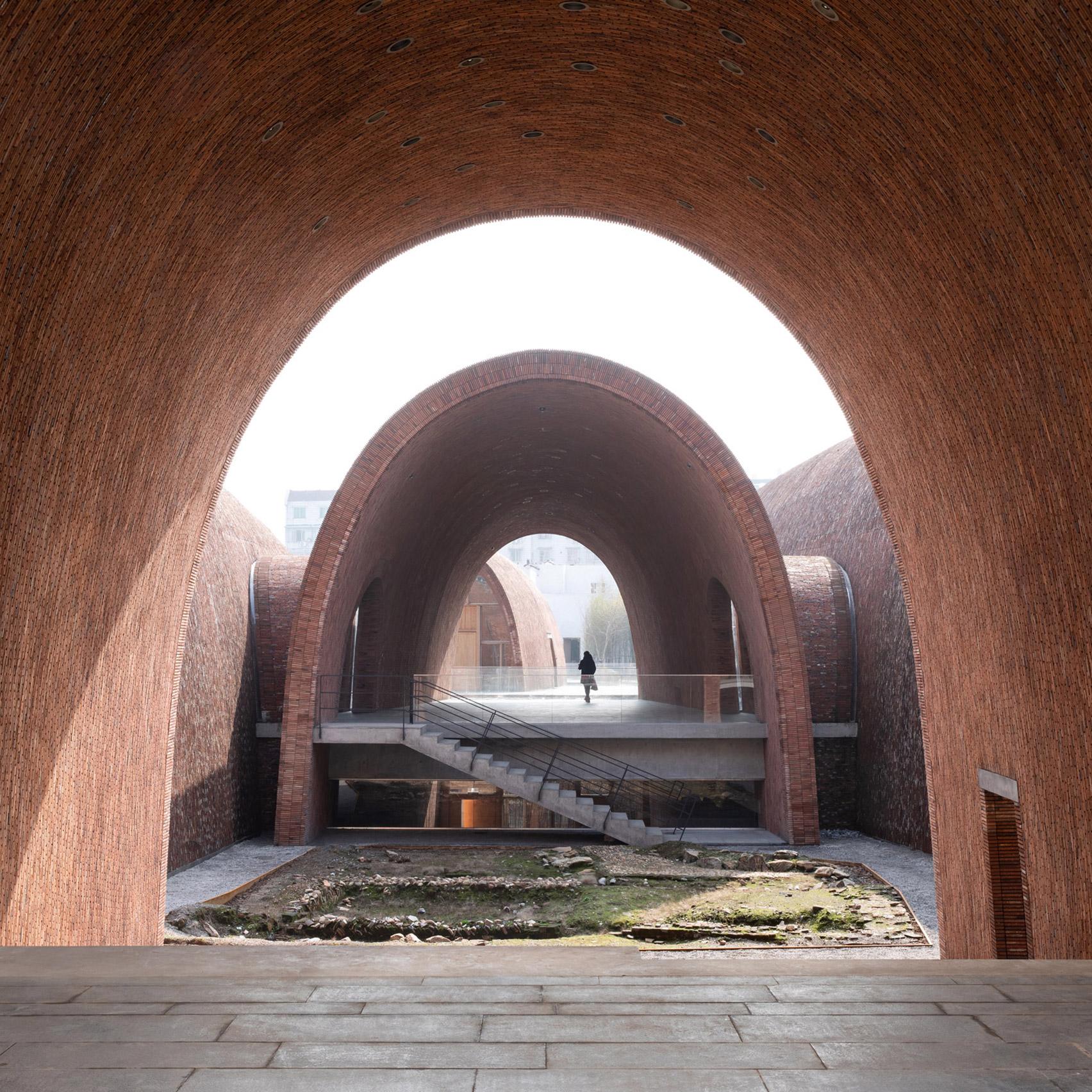 09 景德镇御窑博物馆,朱锫建筑设计事务所.jpg