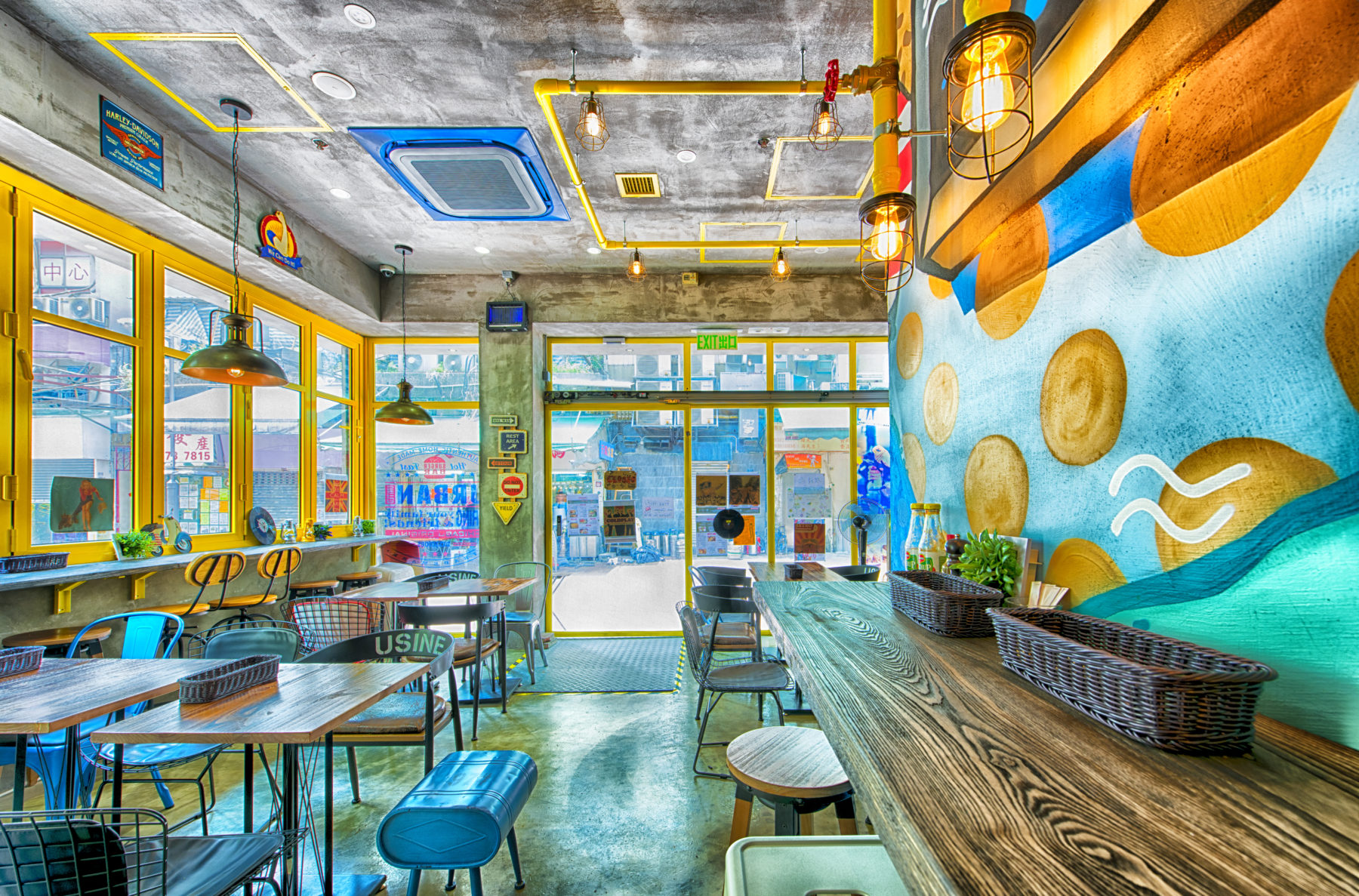 16 城市汉堡酒吧, 元朗.jpg