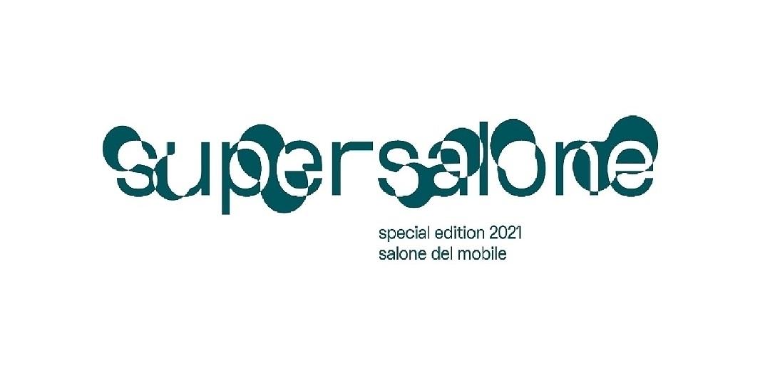 """""""supersalone""""——2021 米兰国际家具展览会 特别活动 工作正在进行中"""