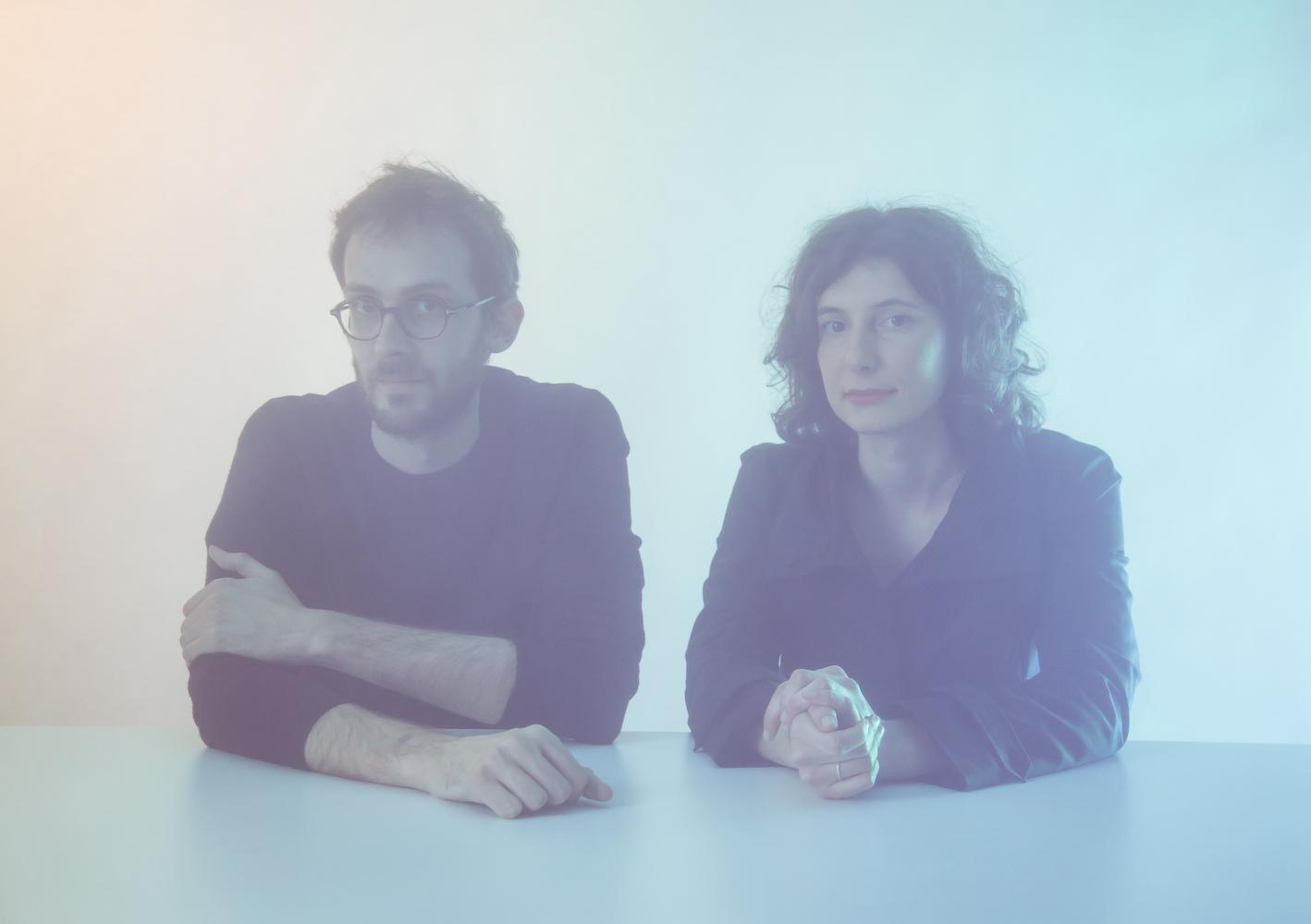 Elisa e Marco portait photo Delfino Sisto Legnani.jpg