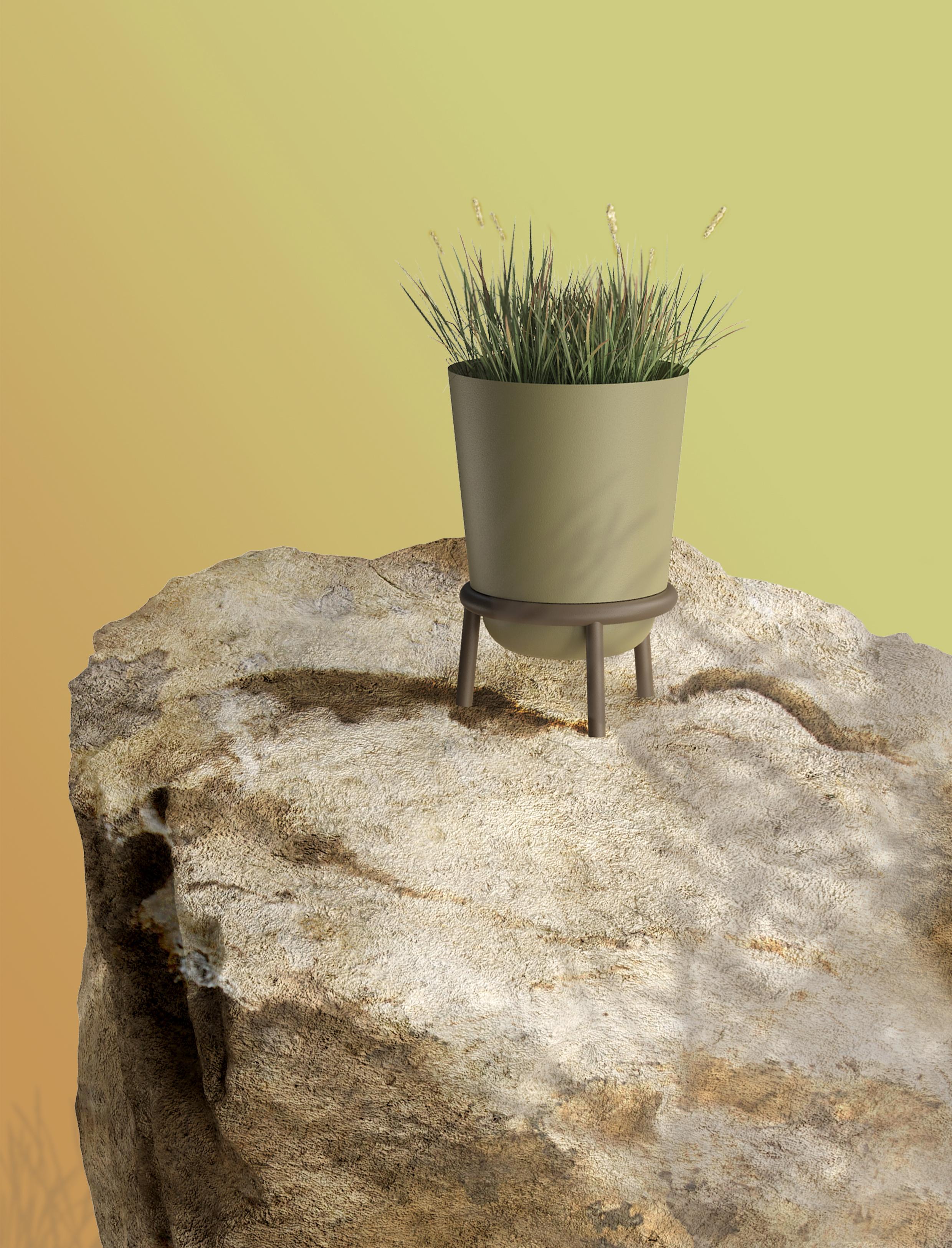 「design SHANGHAI 设计上海」——「Natural Object」主题展