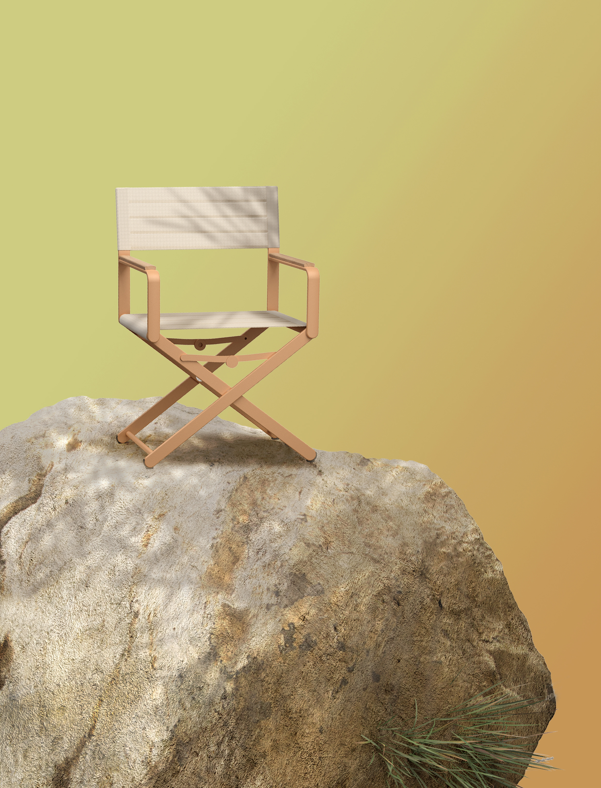 Chic Chair.jpg