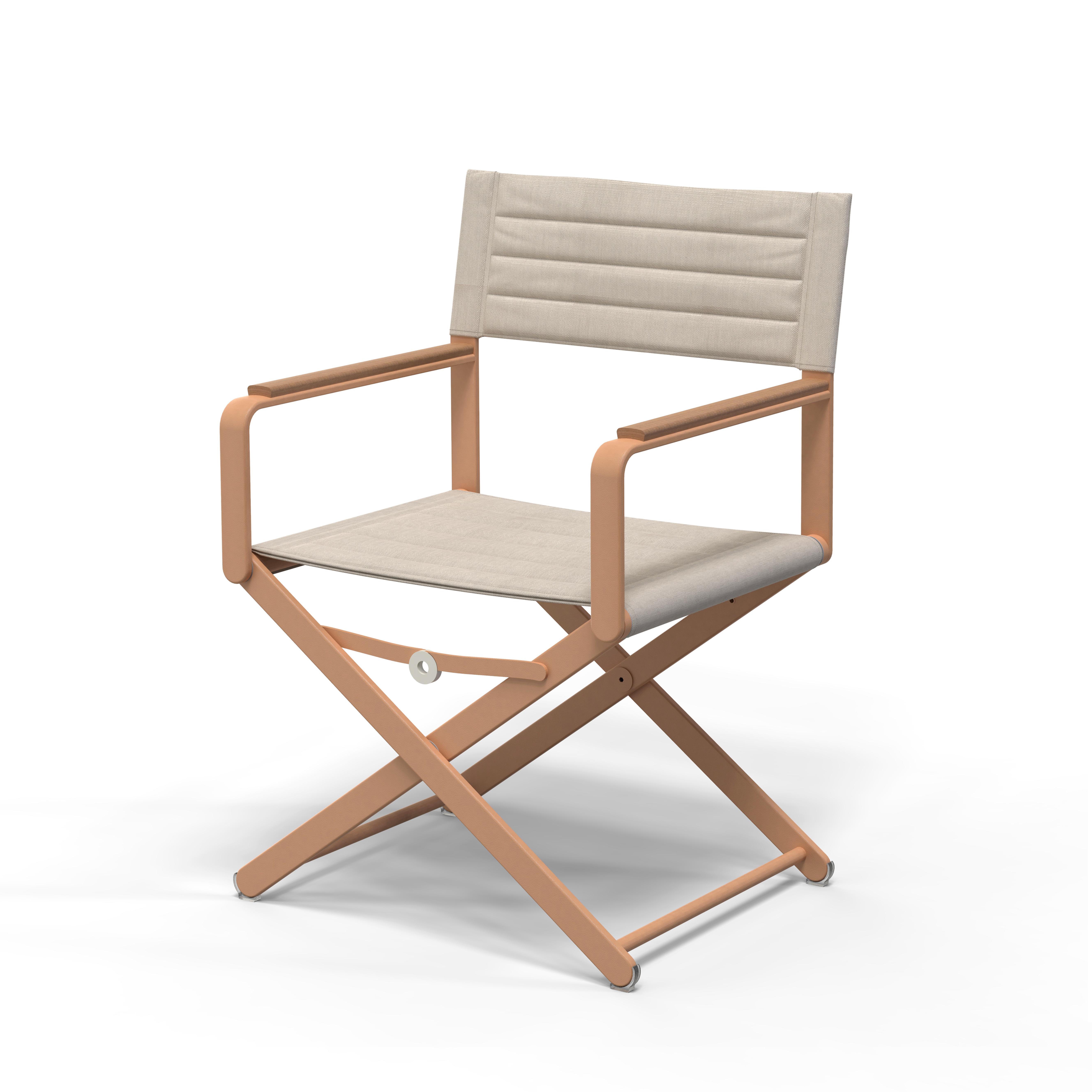 Chic Chair-Khaki.jpg