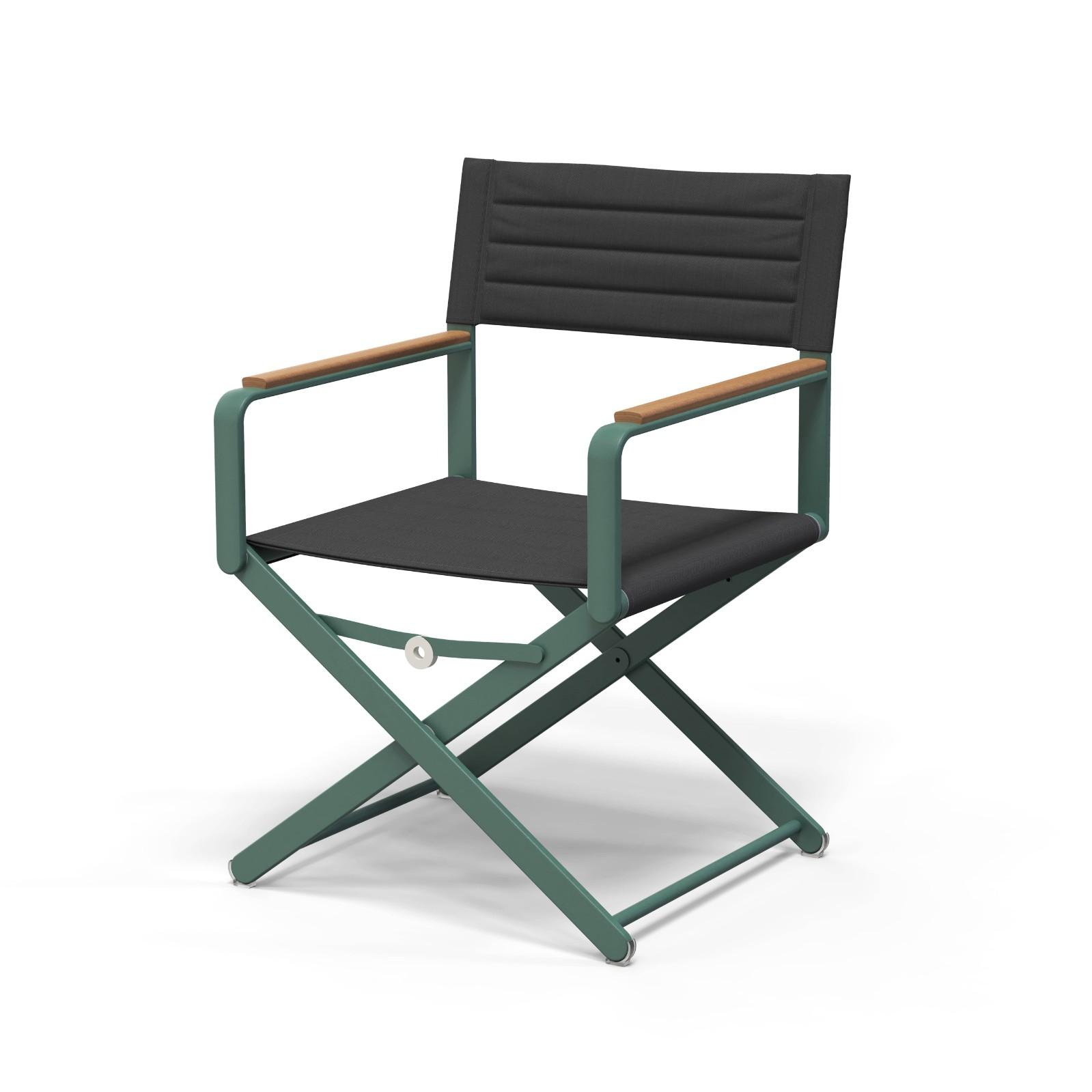 KUNDESIGN - 新品Chic折叠椅