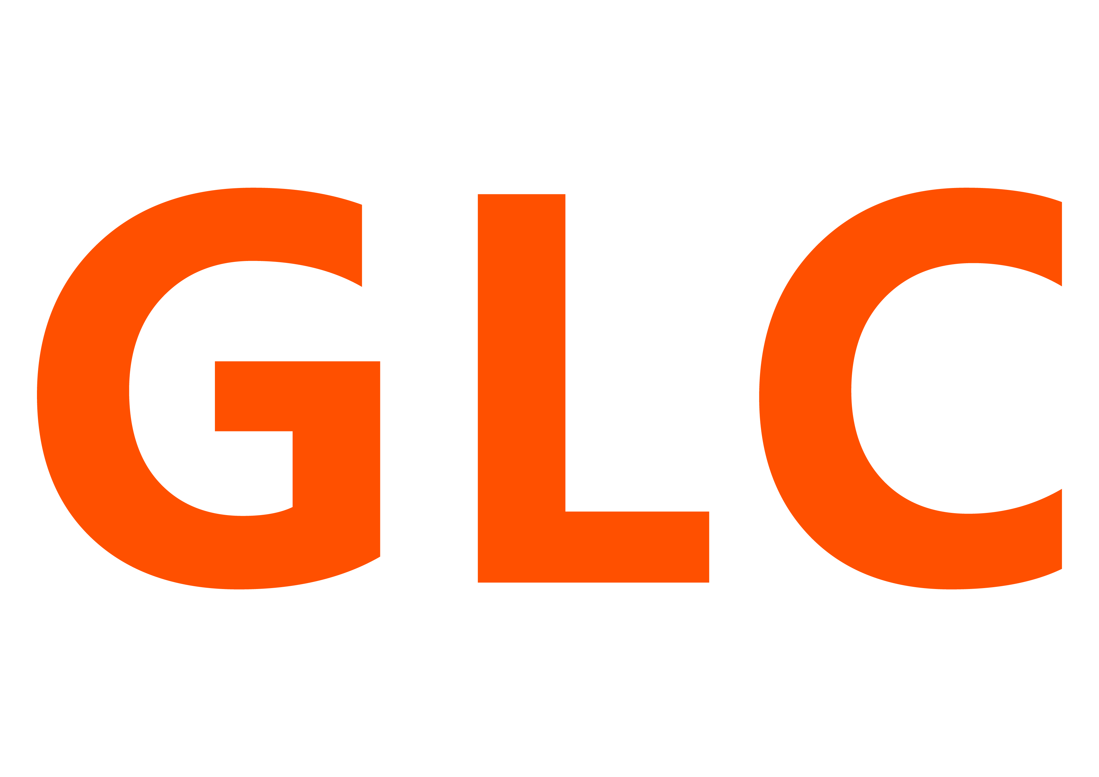 喜讯   GLC两项作品入围英国SBID国际设计大奖Finalist!