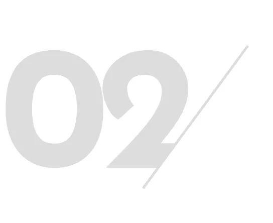 微信图片_20210922115200.jpg