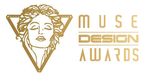 "MUSE DESIGN AWARDS 2021(缪斯设计奖)金奖|肇州园:""黄金螺旋线""中的景观生态美学"