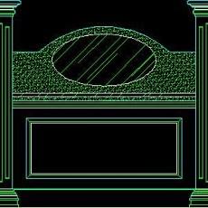 中式落地罩、中式隔断、活动式隔断、低隔断、高隔断CAD图块6--CAD图块素材