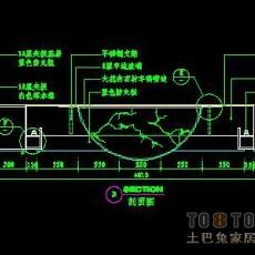 视听柜祥图A-20个