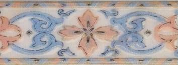 彩陶线贴图素材的图片零捌二