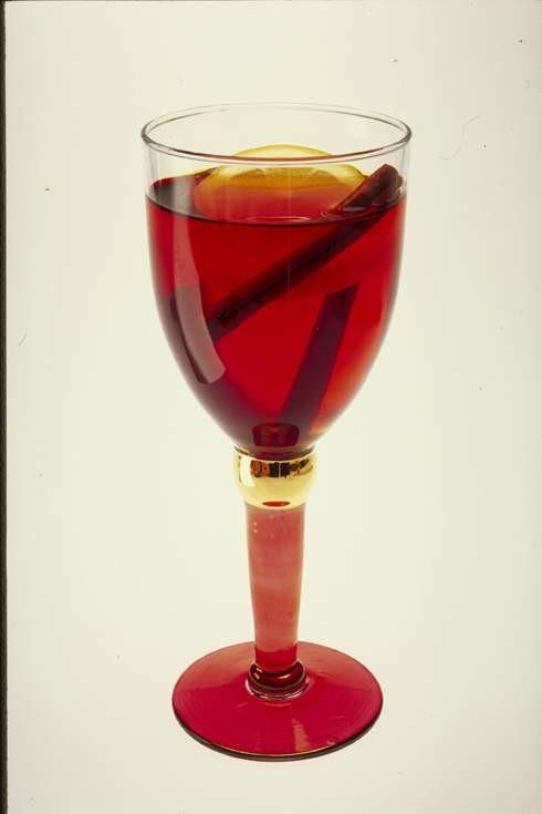 杯子材质图片零伍柒