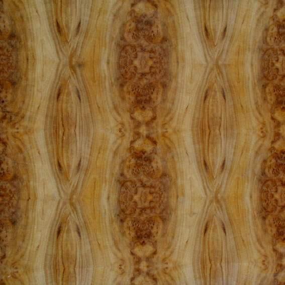 常用木纹素材贴图-零壹玖