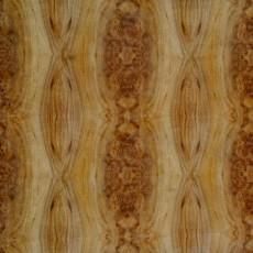 常用木紋素材貼圖-零壹玖