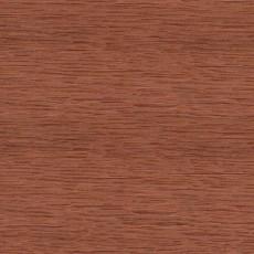 木材木材质贴图-壹叁贰