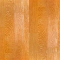 木地版材质-木地板贴图-木地板素材-零伍伍