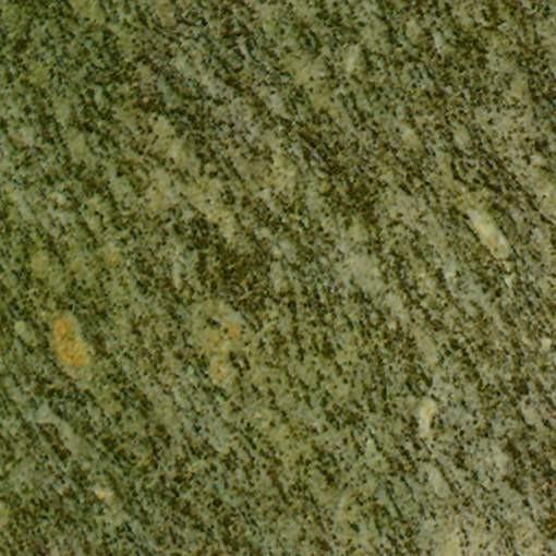 幻彩绿壹花岗岩图片素材-材质贴图