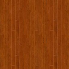 木地版材质-木地板贴图-木地板素材-零壹肆