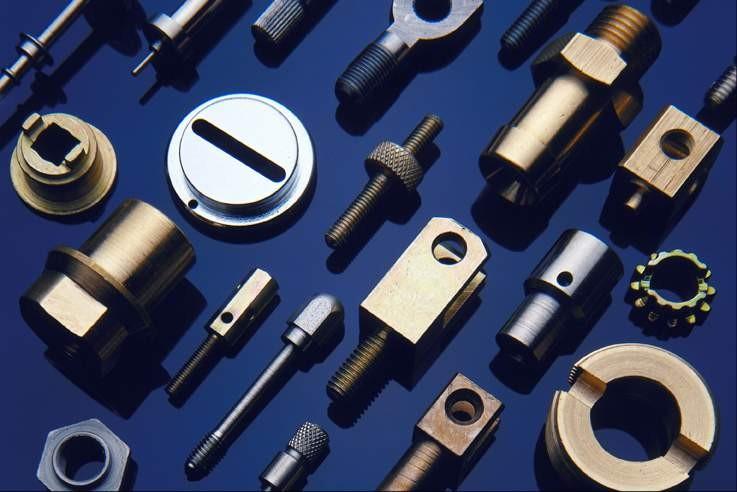 工业材质图片零陆贰3dmax材质
