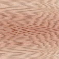 木材木材质贴图-壹肆肆