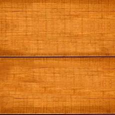 木地版材质-木地板贴图-木地板素材-零叁柒
