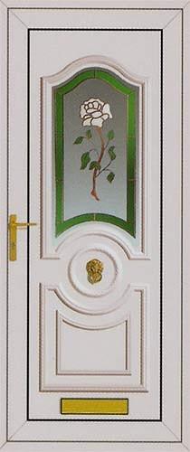 欧式门材质图片