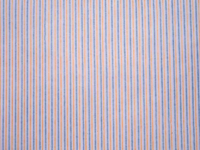 纸纹材质图片【1294】