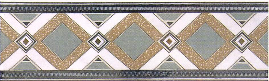 彩陶线贴图素材的图片贰贰伍