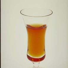 杯子材质图片零伍壹