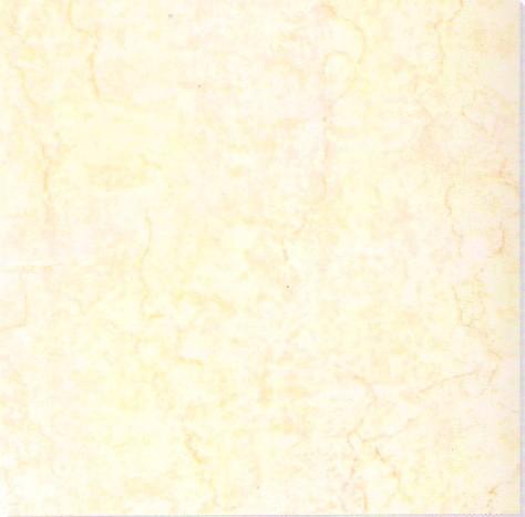 瓷砖贴图材质壹贰伍