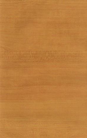 枫木-零陆材质图片3dmax材质