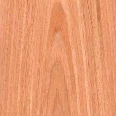 橡木类:红橡材质图片