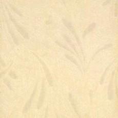 瓷砖图片素材贰零陆