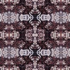 蛇紋圖片材質-蛇紋素材貼圖【1041】