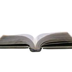 宗教贴图材质素材图片【578】