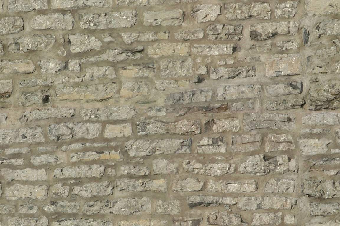 砖墙素材贴图素材的图片壹零玖